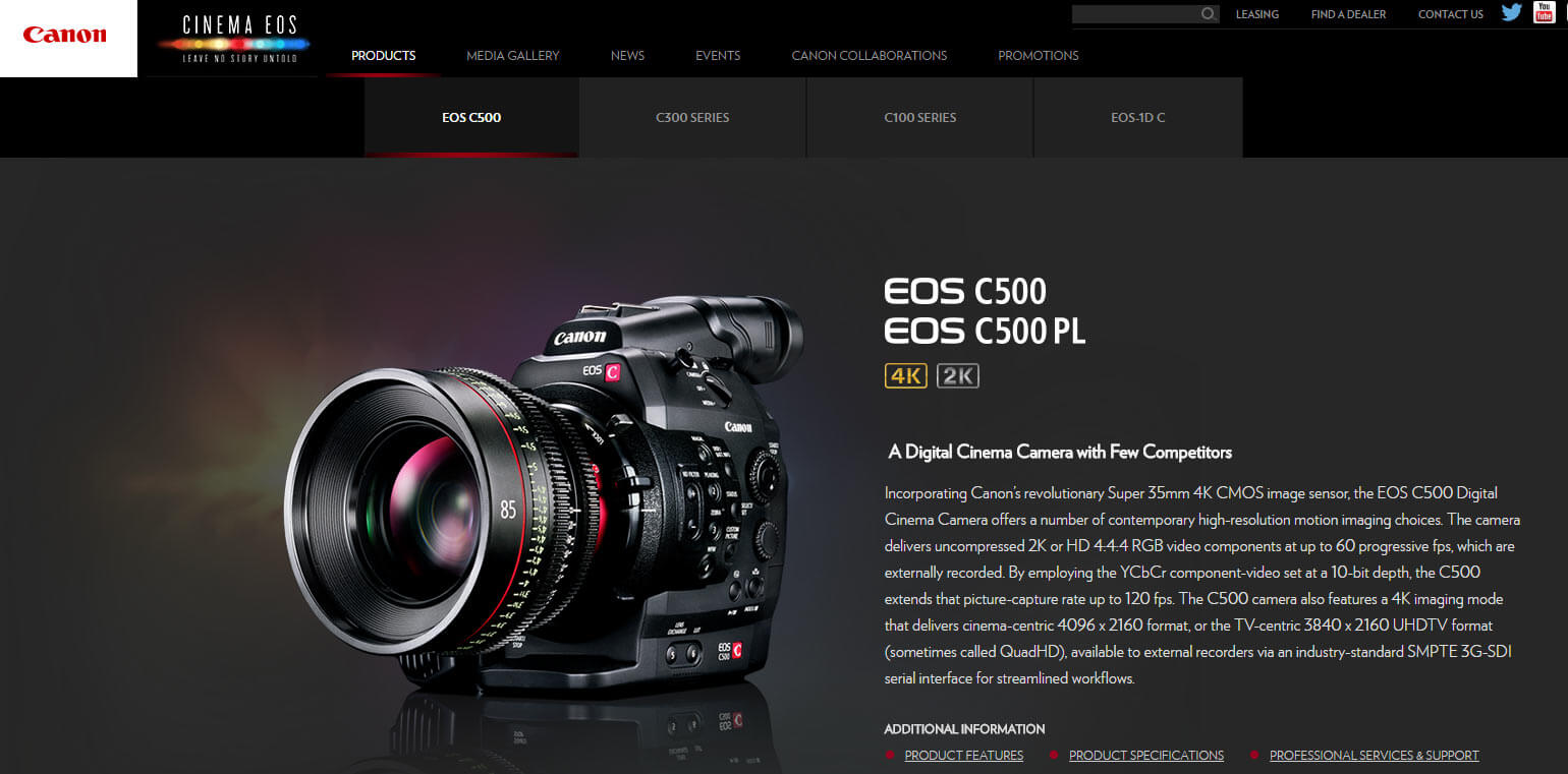 web-sites-photo-of-products